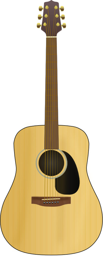 writing a country song guitar