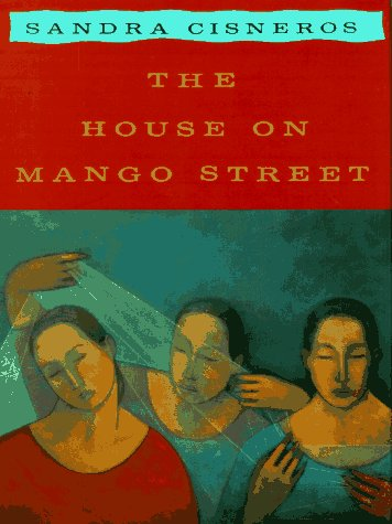 the identity of esperanza in the novel the house on mango street by sandra cisneros The roll of beauty in the house of mango street in the novel the house on mango street, esperanza is a young girl experiencing a lot of hardships and looking for.